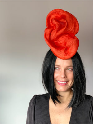 Orange Hat Kentucky Derby