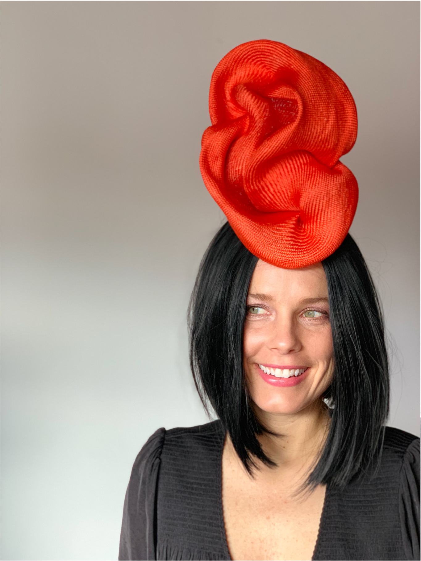 Orange Hat Kentucky Derby